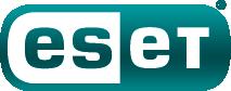 ESET_Logo-Gradient