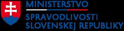 LogoMSSR