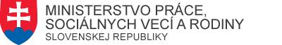 MPSVR