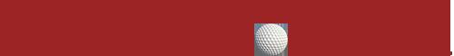 golfzona-logo