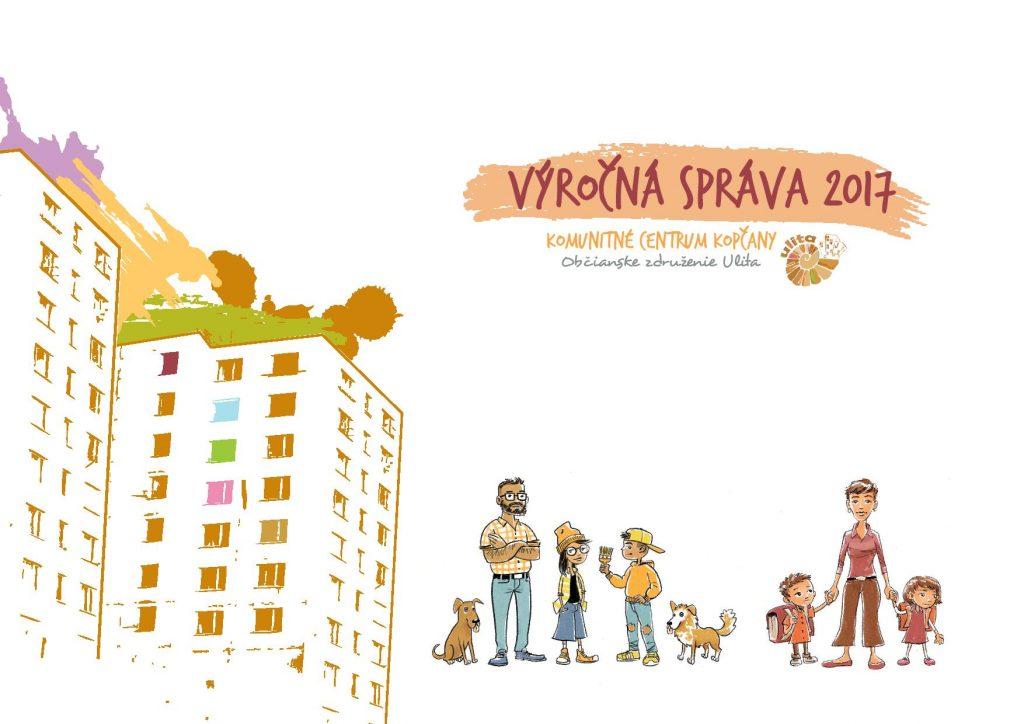 web_vyrocka2017_page-001